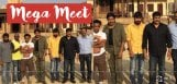 chiranjeevi-met-pawan-at-sardaar-movie-shoot