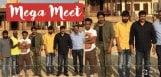 chiranjeevi-met-pawan-at-sardaar-movie-shoot