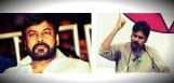 chiranjeevi-followed-pawan-kalyan-tirupati-speech
