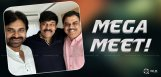 chiru-pawan-manohar-meeting-pic