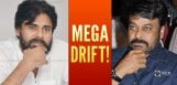 Mega-Jolt-For-Pawans-Jana-Sena-Party
