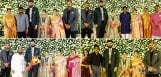 Chiru-Pawan-at-Jayasudha-wedding-reception