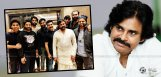 Chiru-Family-Always-With-Jana-Sena