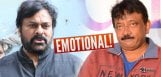 rgv-tweets-mega-emotional-multistar-song