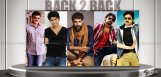 five-mega-heroes-film-launches-in-three-days