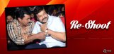 re-shoot-of-scenes-in-chiranjeevi-150film