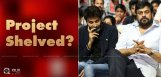 No-Word-About-Trivikram-From-Chiranjeevi