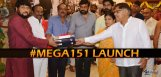 chiranjeevi-motionposter-on-birthday