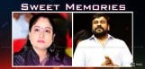 discussion-over-chiranjeevi-vijayashanti-pair