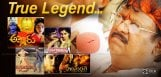 kodi-rama-krishna-is-a-true-legend-in-tfi
