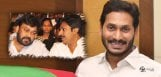 chiranjeevi-pawan-invited-by-ys-jagan