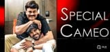 chiranjeevi-and-ram-charan-in-one-movie