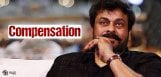 chiru-150-movie-original-writer-gets-credit