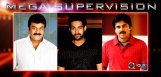 Chiru-and-Pawan-join-hands-for-Varun039-s-debut