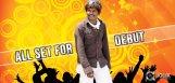 Choreographer-Prem-Rakshit-to-debut