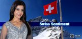 Chulbulis-Swiss-Sentiment