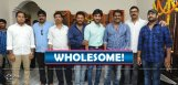 aadi-new-film-chuttalabbayi-story-exclusive-news