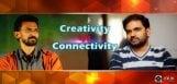 sekhar-kammula-and-maruthi-movies-on-may-1st