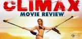 rgv-climax-review