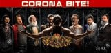 Corona-Results-Cobra-To-Pack-Up-In-Halfway