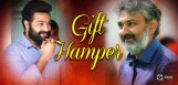 jr-ntr-helped-rajamouli-to-win-a-gift