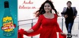 Colors-Swathi-starrer-Tamil-film-in-Telugu