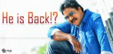 comedian-sunil-is-back-details