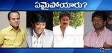 discussion-on-tollywood-comedians