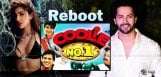 coolie-no-1-will-be-remade-by-varun-dhawan
