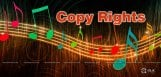copyrights-issues-between-lyricists-and-musicians