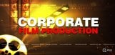 corporate-companies-interests-in-film-production