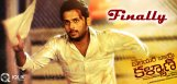nithiin-courier-boy-kalyan-movie-release-news