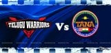 cricket-match-between-tana-and-telugu-warriors