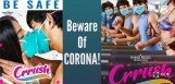 Ravi-Babu-Crush-Beware-Of-Corona
