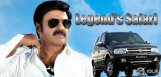 Cutomized-Tata-Safari-for-Balakrishna-in-Legend