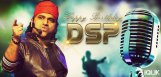 DSP-THE-REAL-ROCKSTAR