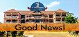 Capital-Vizag-Good-News-For-Tollywood
