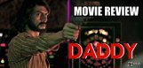 daddy-movie-review-ratings-arjunrampal