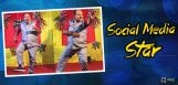 dancing-uncle-sensation-in-social-media
