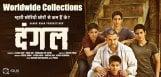 aamirkhan-dangal-movie-worldwide-collections