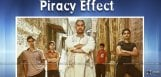 Piracy-affects-dangal-collections