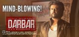 Darbar-Pre-Release-Business-Is-Mind-Blowing