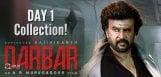 Darbar-1st-Day-Decent-Start-But