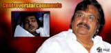 Dasaris-controversial-comments-on-Uday-Kirans-deat