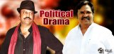 Dasari-to-direct-Mohan-Babu