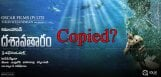 copy-speculations-on-dasavatram-movie-song