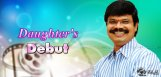 boyapati-daughter-joshitha-debut-with-legend-movie