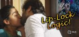 vijay-deverakonda-dear-comrade-lip-lock