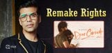 karan-johar-bought-comrade-right