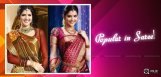 actress-deeksha-seth-in-saree-photo-shoot